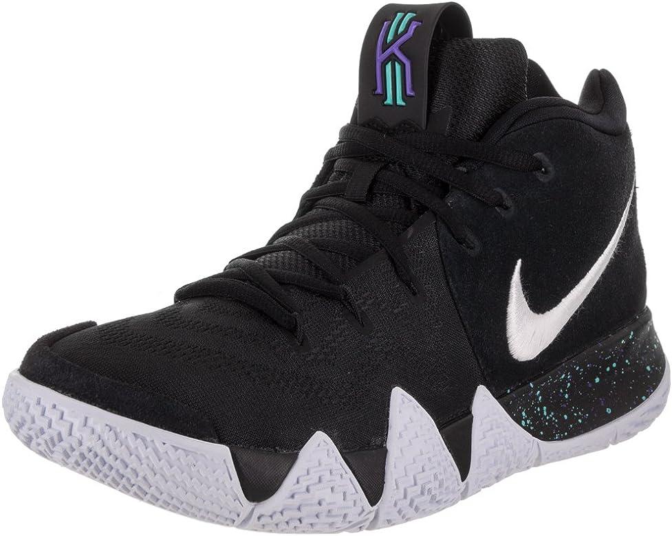 Amazon.com | Nike Kyrie 4 Mens Shoes
