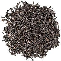 Aromas de Té - Té Rojo Pu Erh