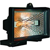 Smartwares HL400 Floodlight – 400 W – 8850 lumen – Halogen
