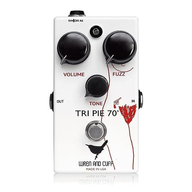 リンク:Tri-Pie 70
