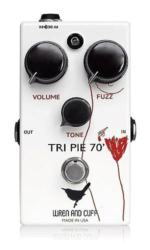 Tri-Pie'70