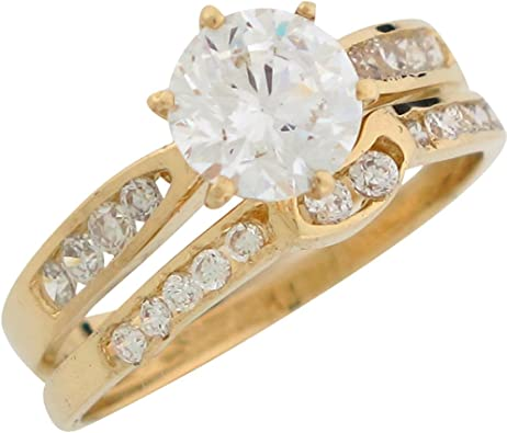 Jewelry Liquidation  product image 3