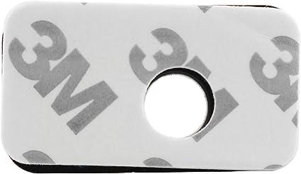 Magic&shell  product image 3