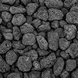 Stanbroil 10 Pounds Lava Rock Granules