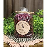 Heart of America Cranberry Potpourri 1/2 Lb. Bag