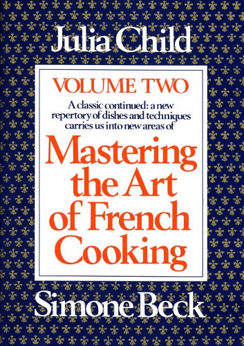 french cooking julia child - 3