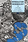 img - for Introductory Microbiology (Studies in Biology) by J. Heritage (1996-01-26) book / textbook / text book