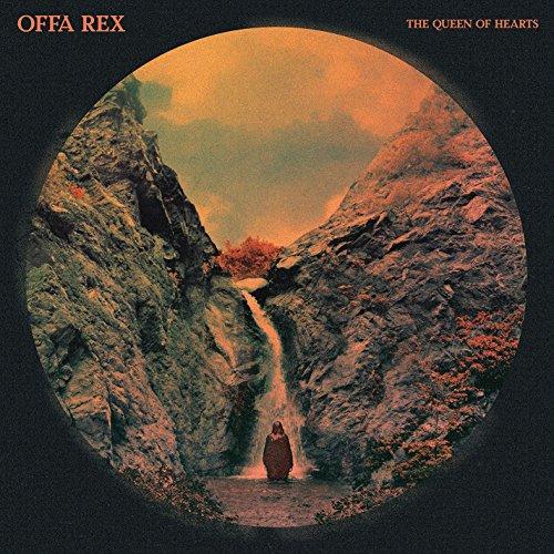 The Queen of Hearts (Vinyl)
