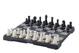 Engelhart - Gioco di scacchi di viaggio - 200711