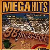Megahits 2/98