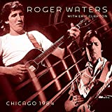 Chicago 1984