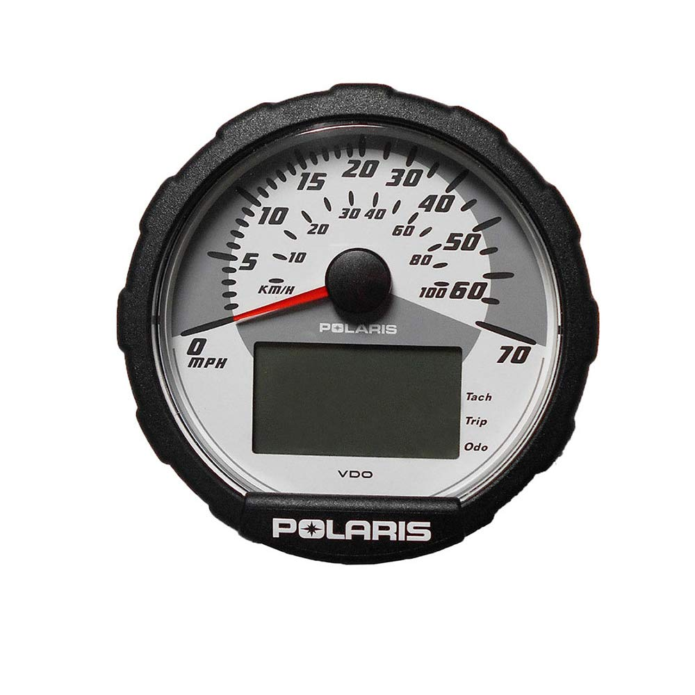 Polaris 2005 Sportsman 500 ATP Speedometer Gauge Cluster 3280431 by Polaris