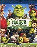 Shrek e vissero felici e contenti - L'ultimo capitolo