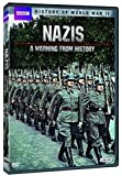Nazis: A Warning from History, The (DVD)