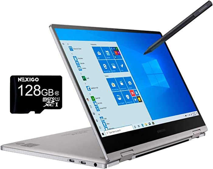 Top 8 Ebags Laptop