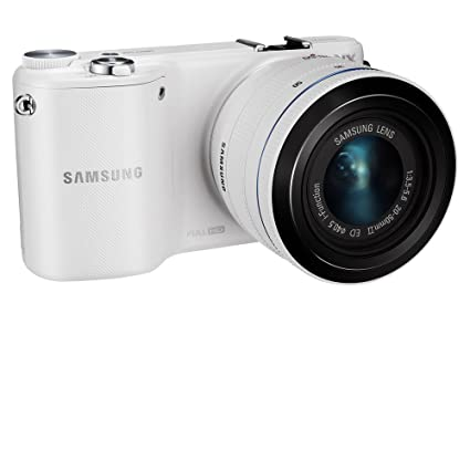Samsung NX2000 Camera Driver Windows