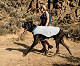 RUFFWEAR - Swamp Cooler Evaporative Dog Cooling
