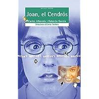 Joan, el Cendrós: 13 (Micalet Teatre)