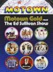 Motown Gold From The Ed Sullivan Show...