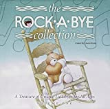The Rock-a-bye Collection, Volume 1