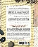 Sticks, Stones, Roots & Bones: Hoodoo, Mojo