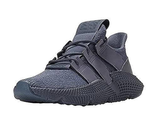 zapatillas adidas hombre 48