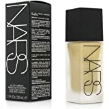 All Day Luminous Weightless Foundation - # 2 Mont Blanc/Light by NARS for Women - 1 oz Foundation