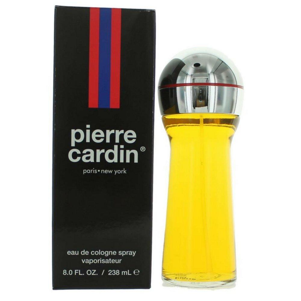 Pierre Cardin Eau de Cologne Spray 8 oz