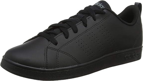 adidas advantage k zapatillas de tenis unisex niños