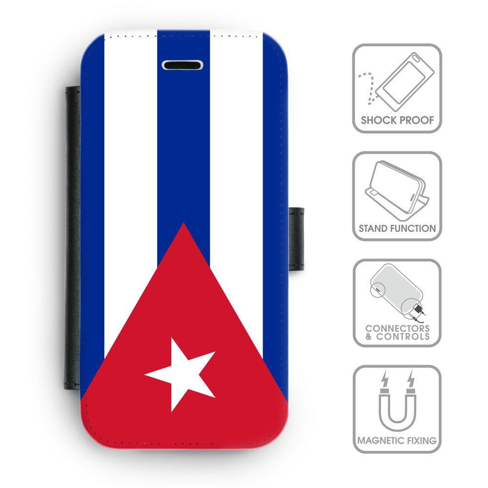 Cargador de la tarjeta del teléfono celular // V00001040 Cuba ...