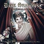 Dark Shadows - The Eternal Actress | Nev Fountain