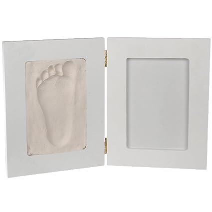 OOTB Set de Bricolaje para Porta Retratos, Manualidades