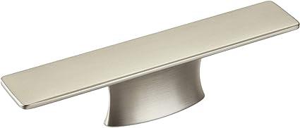 Maniglie Mobili Di Design.So Tech Maniglia Per Mobili Maniglie Per Mobili Di Design Lupia Finitura In Acciaio Inox 32 Mm