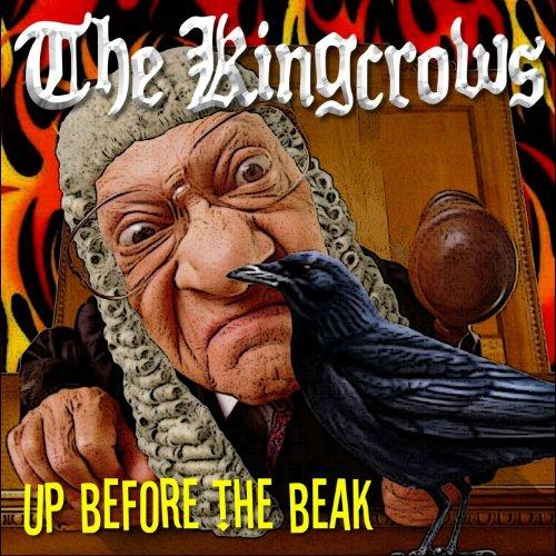 Up Before The Beak ()