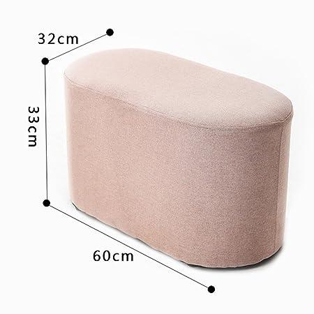 Sofa stool Brisk- Long Stool Living Room Stool Fashion Creative Cute ...
