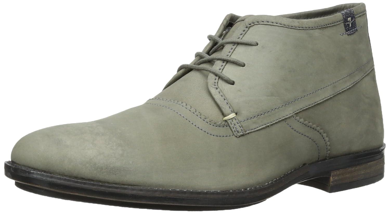 7 For All Mankind Men's Jett Boot