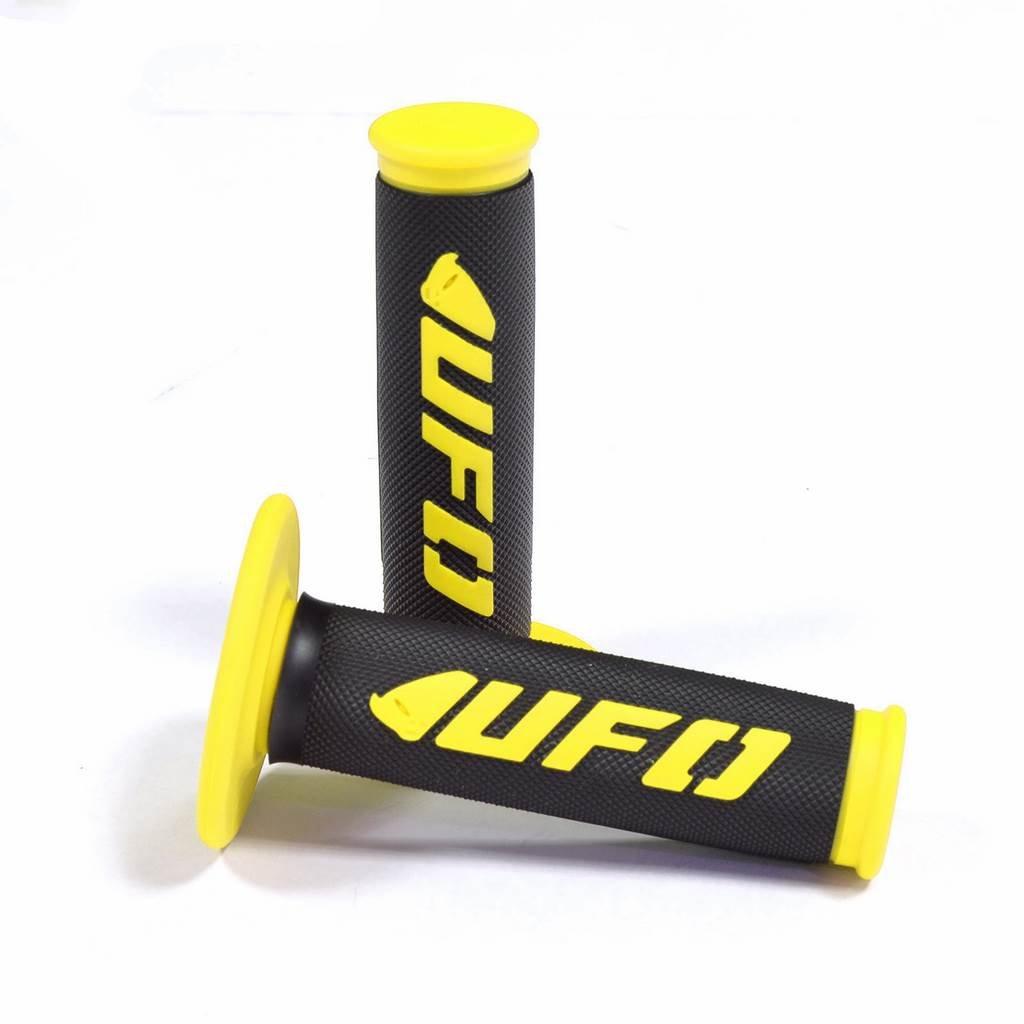 Pu/ños UFO Cross//Enduro Challenger ma01823