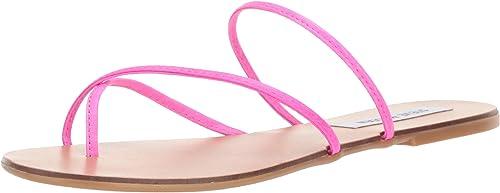 Steve Madden Women's Wise Sandal