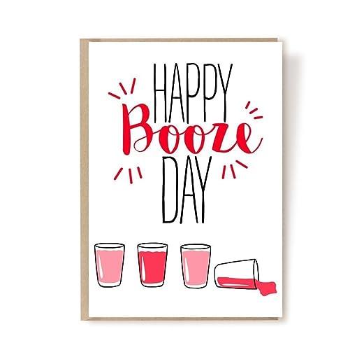 Amazon Birthday Card Cute Birthday Card Funny Birthday Card