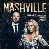 Nashville, Season 6: Episode 9 (Music from the Original TV Series)
