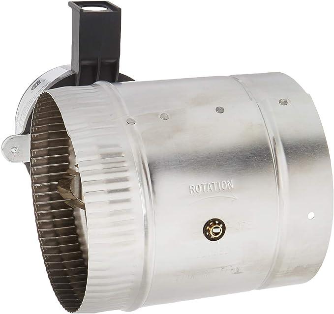 """BRANNAN THERMOMETER 100mm  0-120 C//F 1//2/""""BSPx50mm  #32//621//0"""