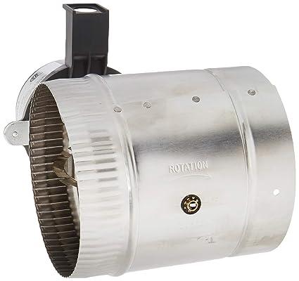 FIELD CONTROLS GVD-6PL FIELD GVD6PL vent damper - Industrial ... on electric dampers wiring, vent damper reset, vent damper operation, vent damper oil, gas valve wiring, heat pump disconnect wiring, vent damper motor, vent damper design,