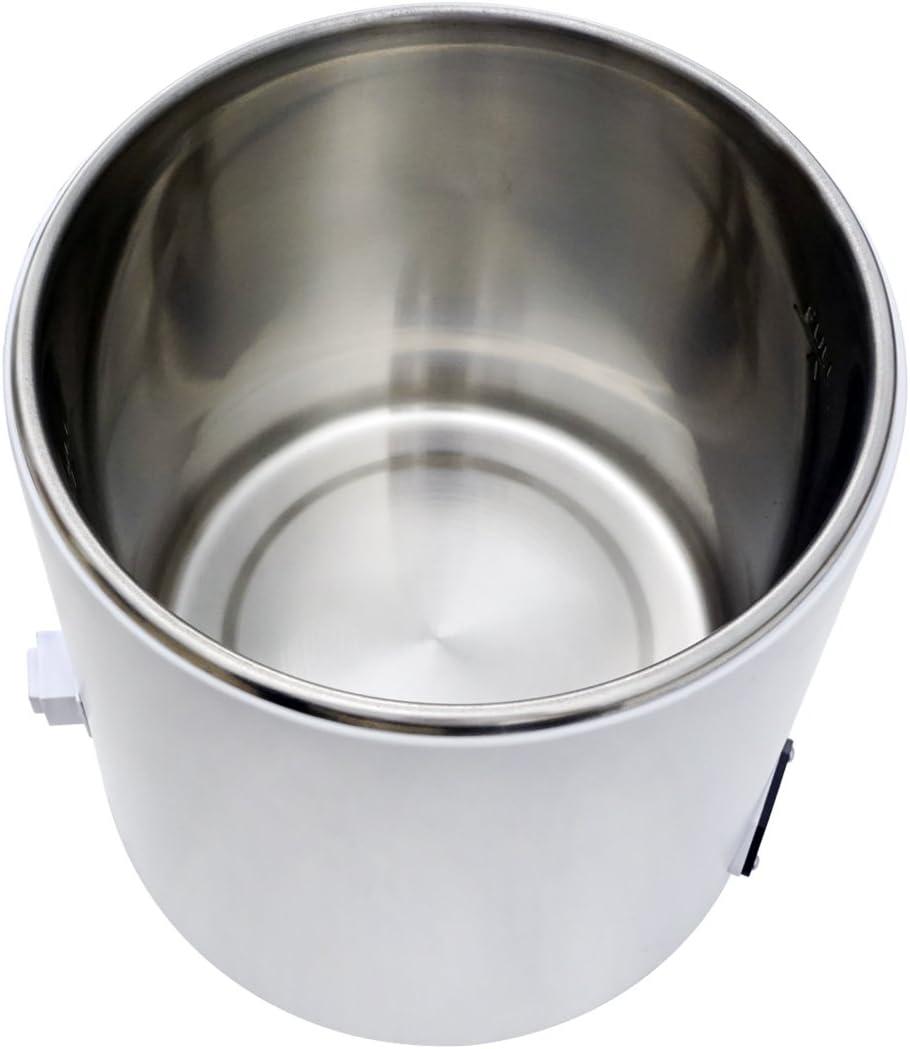 Filtro médico del filtro del purificador del agua del destilador ...