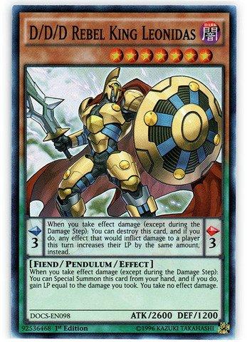 yu-gi-oh-d-d-d-rebel-king-leonidas-docs-en098-dimension-of-chaos-1st-edition-super-rare