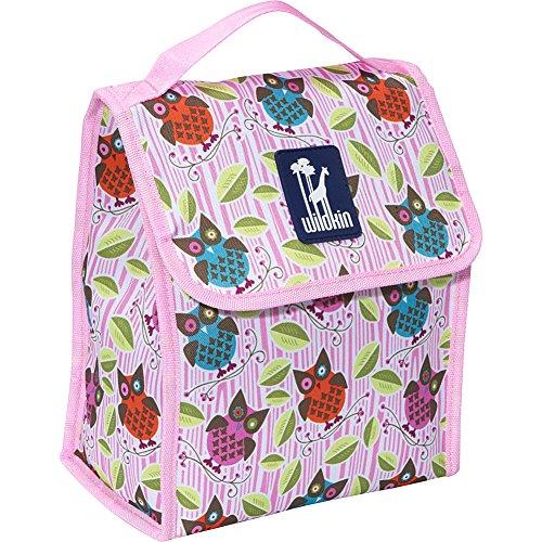 Wildkin-Horses-in-Pink-Munch-n-Lunch-Bag