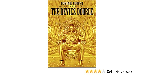 download movie the devils double