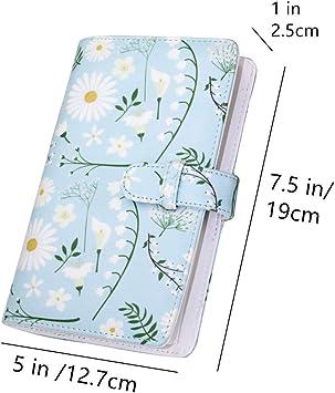 Blummy  product image 11