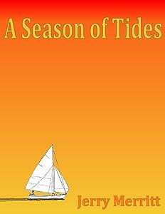 A Season of Tides