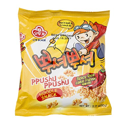 ottogi-ppushu-ppushu-noodle-snack-spicy-rice-cake-flavor-317-oz-pack-of-8