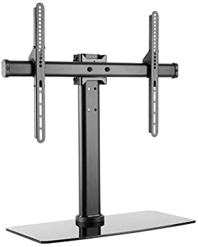 Pro Signal Tilt And Swivel Stand For 32